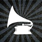 idream_musicbox