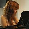 เรียนเปียโน อยากเรียนเปียโน ต้องการเรียนเปียโน หาครูสอนเปียโน ครูเปียโน สอนเปียโน อยากเล่นเปียโน สอนเปียโนเด็กเล็ก ต้องการสอบเกรด เรียนเปียโนสำหรับผู้ใหญ่ ส่งสอบเกรด ติวสอบดนตรี รับสอนเปียโน โดยครูเปียโนผู้มีประสบการณ์ รัตนาธิเบศร์ นนทบุรี