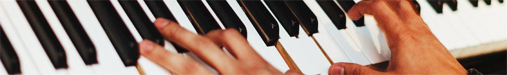 สอนเปียโนผู้ใหญ่